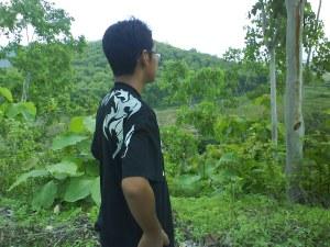 hutan-ponorogo